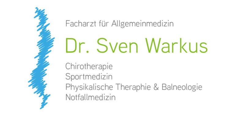 Logo für Arzt aus Nordhorn