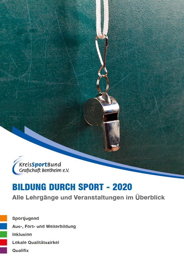 KSB Digitales Booklet Cover