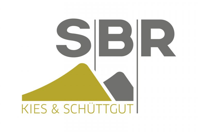 Werbeagentur Nordhorn - SBR Logo