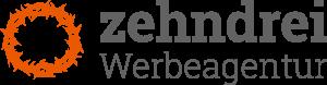 zehndrei-logo